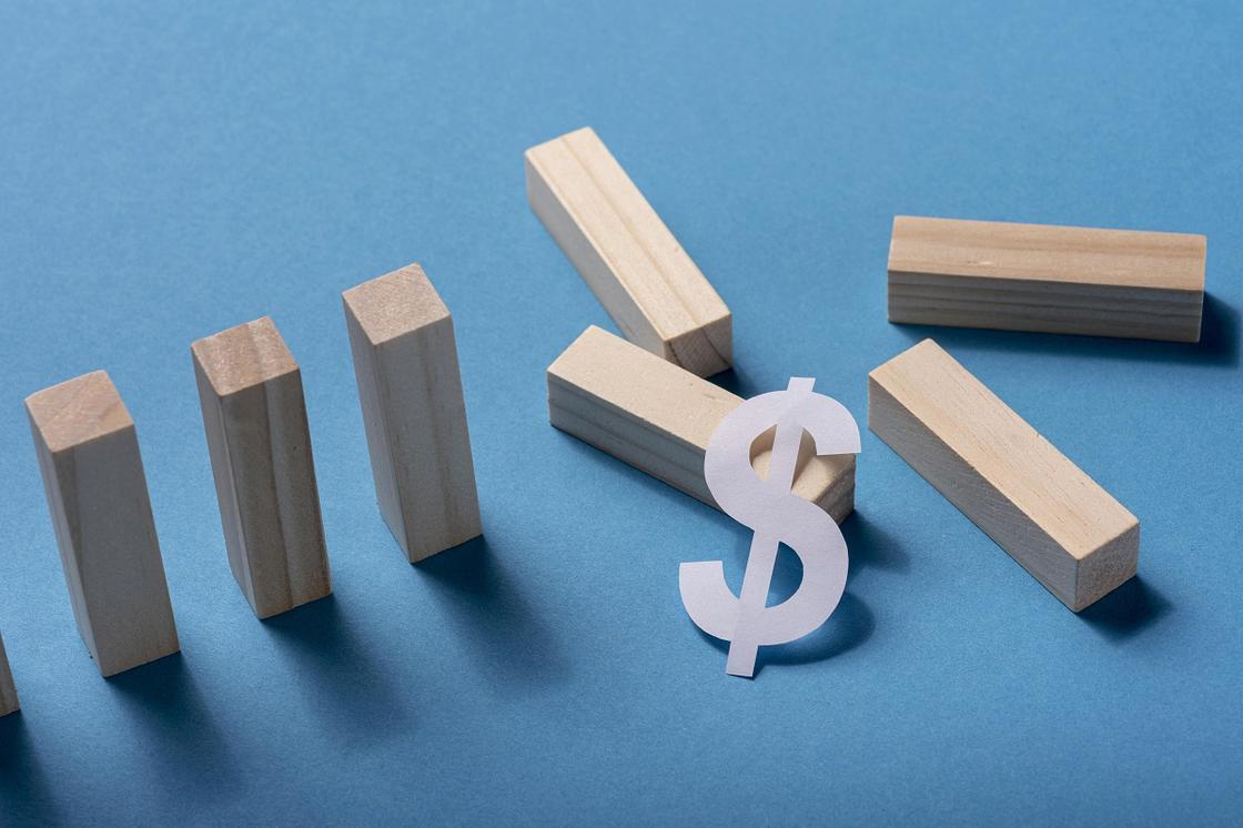 Выгодно ли осуществлять добровольные пенсионные взносы