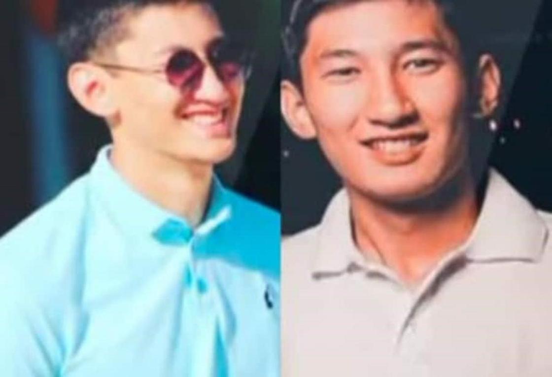 Трубку пропавшего в Нур-Султане 24-летнего бармена взял незнакомый мужчина