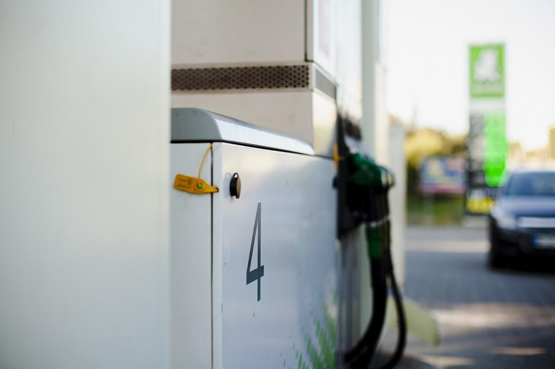 Дизельное топливо подешевело в Казахстане
