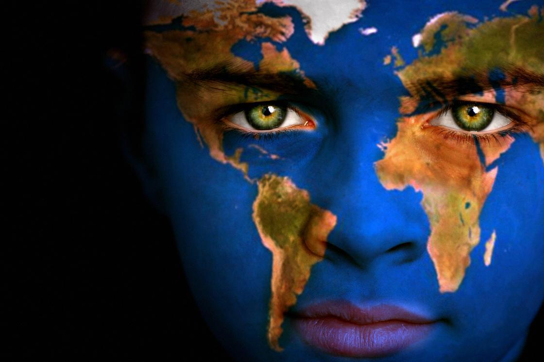 Что такое глобализация и как она влияет на мир