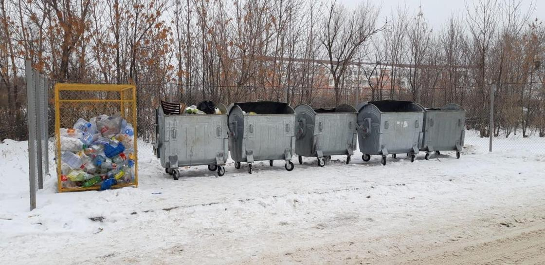 В Уральске снизят тарифы