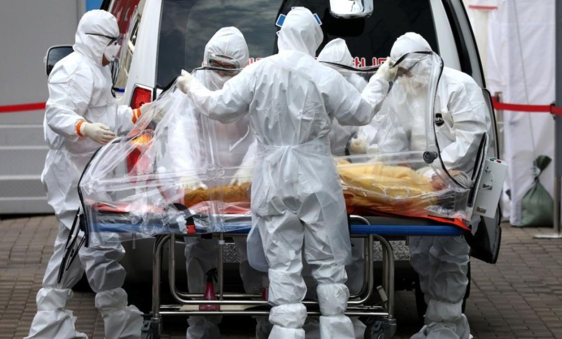 Еще 6 случаев заболевания коронавирусом выявили в Кызылординской области
