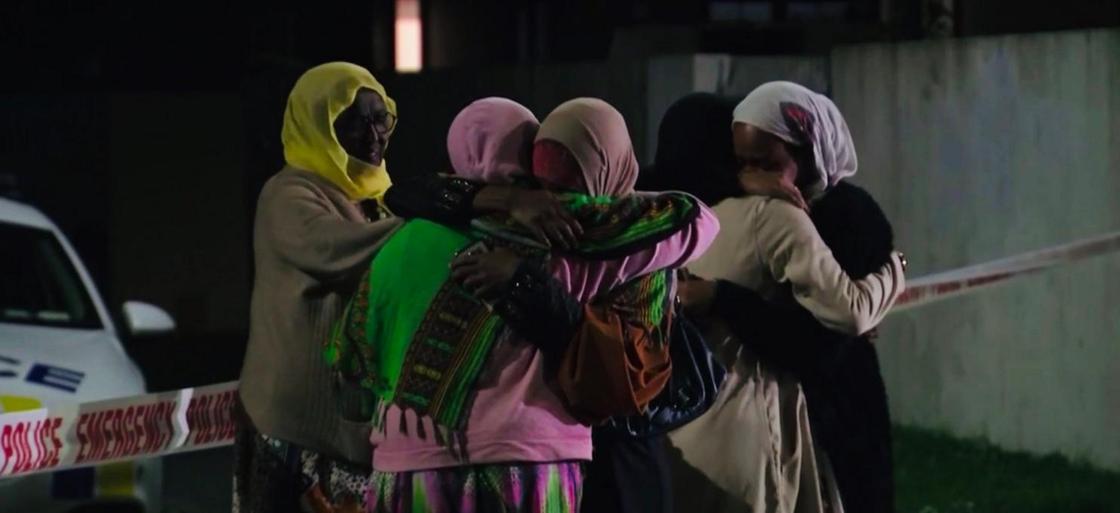 """""""Плохие новости, все подавлены"""": казахстанец в Новой Зеландии о нападениях на мечети"""