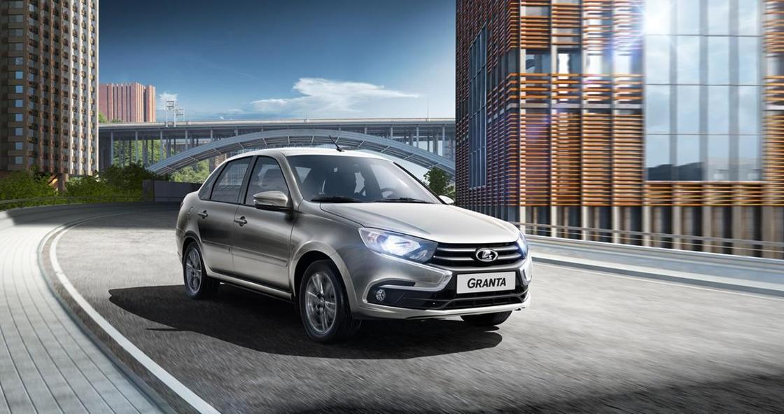 Двое из пяти покупателей новых автомобилей – клиенты «Азия авто»