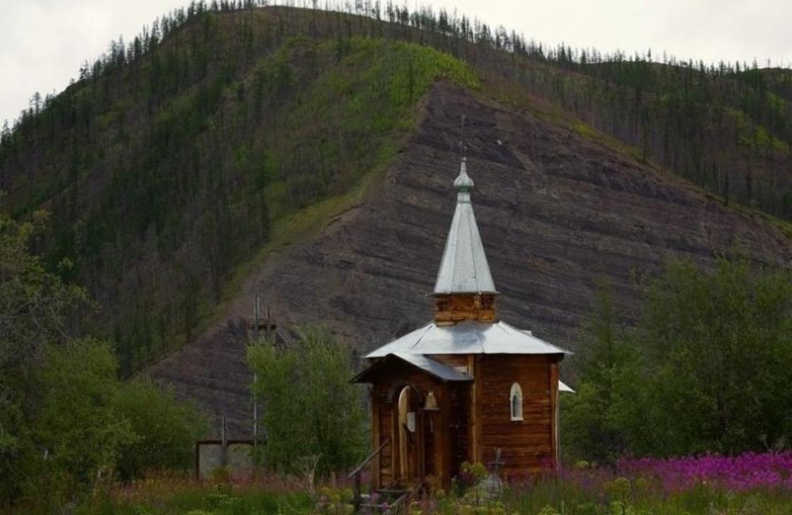 Фото: karpukhins.livejournal.com