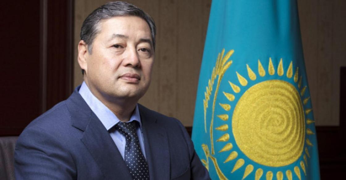 Назначен новый глава комитета транспорта