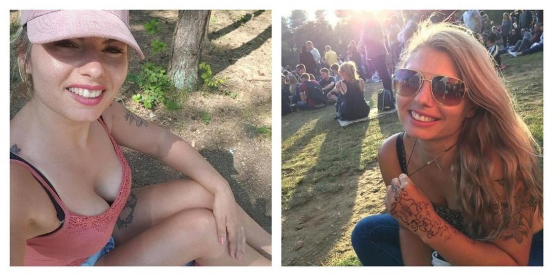 Многодетная мать увеличила грудь и умерла через 17 дней после операции (фото)