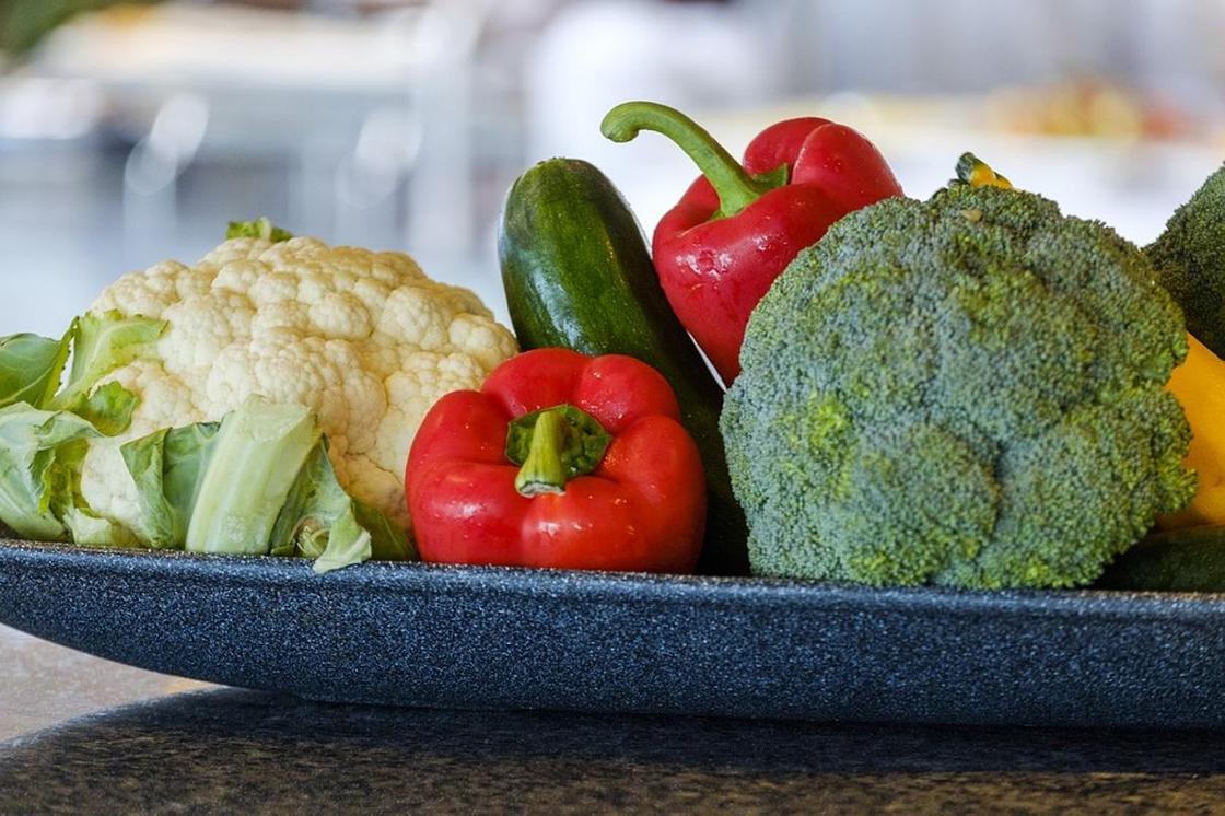 Как приготовить цветную капусту: лучшие рецепты