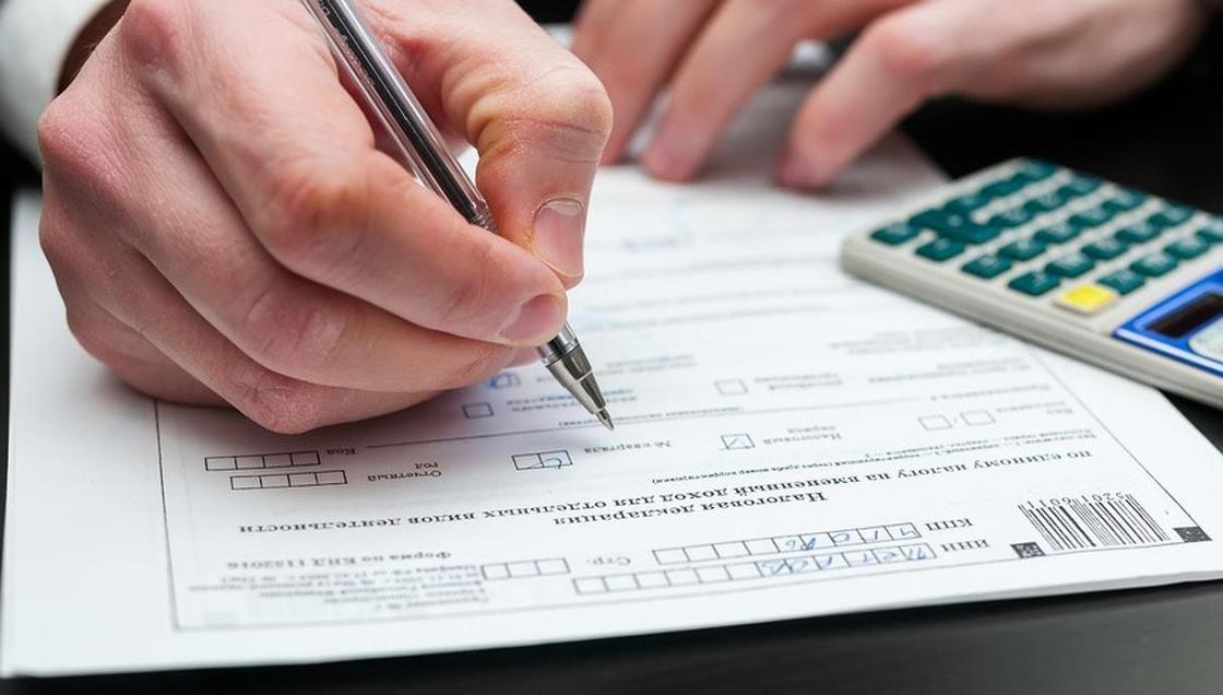 Обяжут декларировать не только доходы, но и долги: как отчитываться казахстанцам