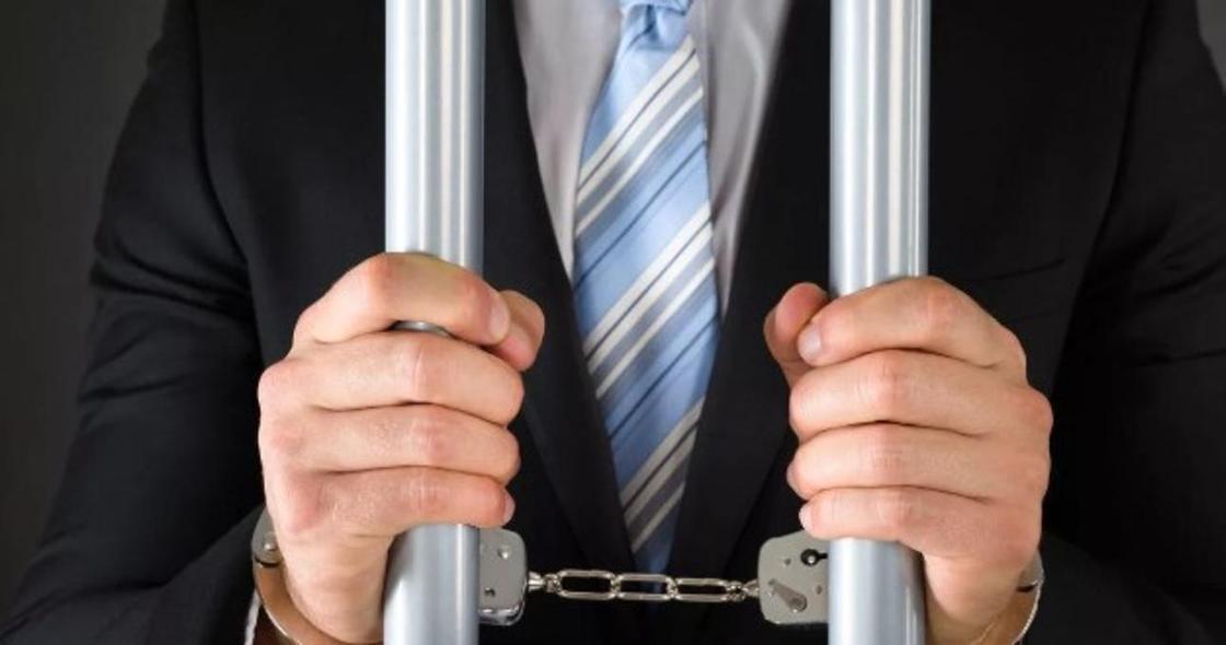 Бизнесмен в Шымкенте получил тюремный срок за неуплату более 450 млрд. тенге налогов