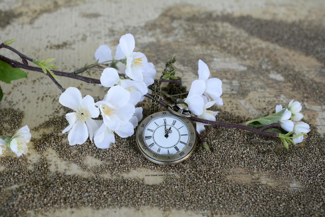 Какой сегодня праздник: календарь праздников 6 мая