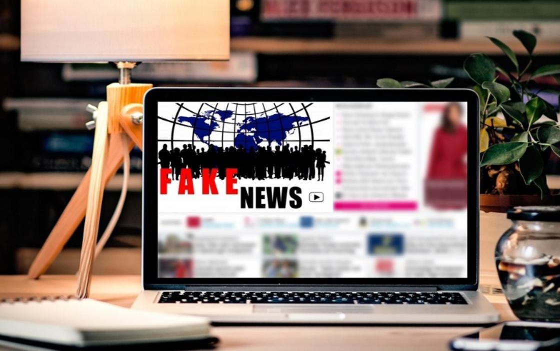 """Как работает фейк-ньюз: семь вирусных постов в """"Фейсбуке"""", которые вызывают сомнения"""