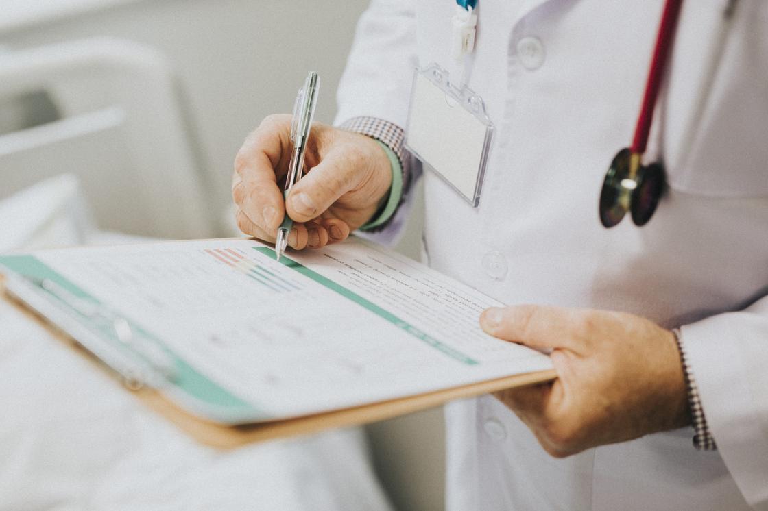 Минздрав расследует вспышку неизвестной пневмонии в Казахстане