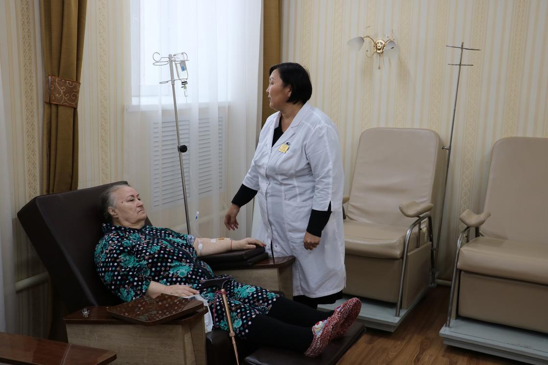 Фонд медстрахования предупреждает: не платите деньги за гарантированные медуслуги