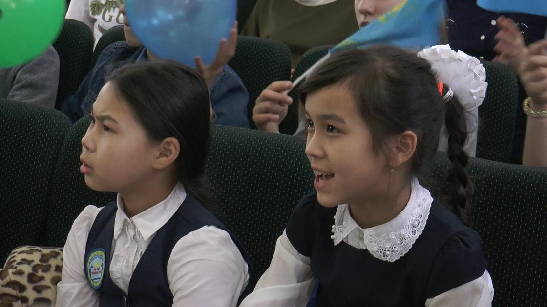 Бейбит Корган оказался в полиции ради детей в Алматы (фото)