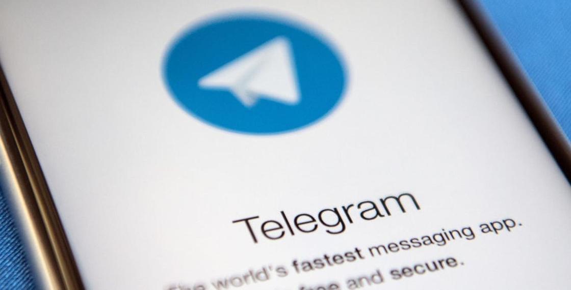 Пользователи по всему миру сообщают о сбоях в работе Telegram