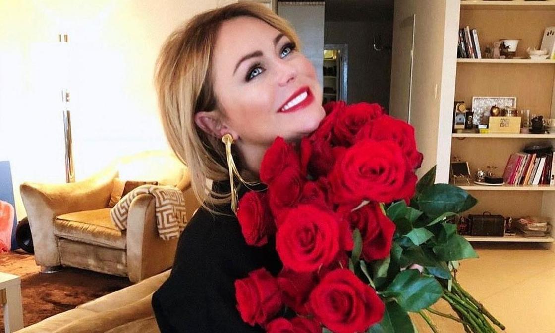 Объявлены дата и место похорон певицы Юлии Началовой