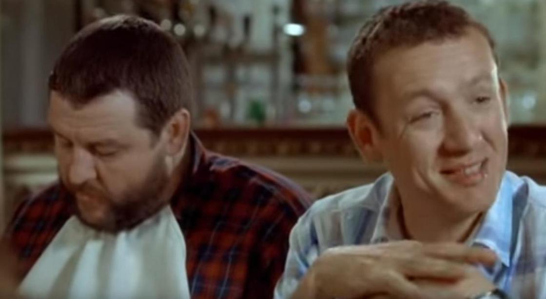 Фильмы, которые стоит посмотреть: самые убойные комедии