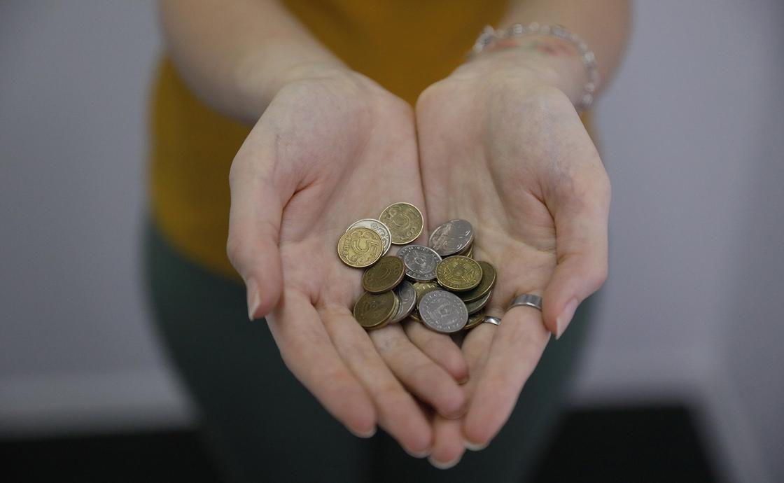 Какие соцвыплаты получают казахстанцы с разным доходом