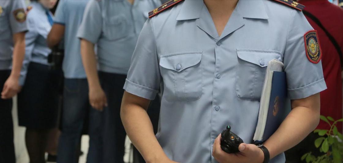 «Инфицированные из Северной Кореи в Казахстане»: в МВД нашли авторов слухов