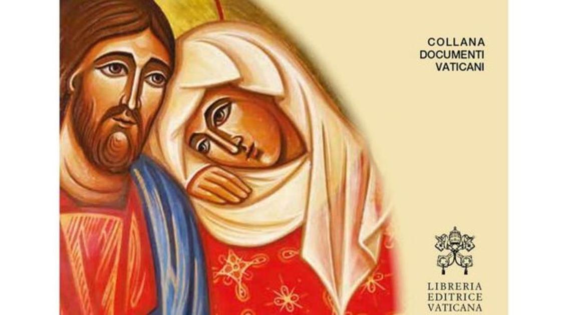 """""""Я вышла замуж за Христа"""". Что такое освященная девственность?"""