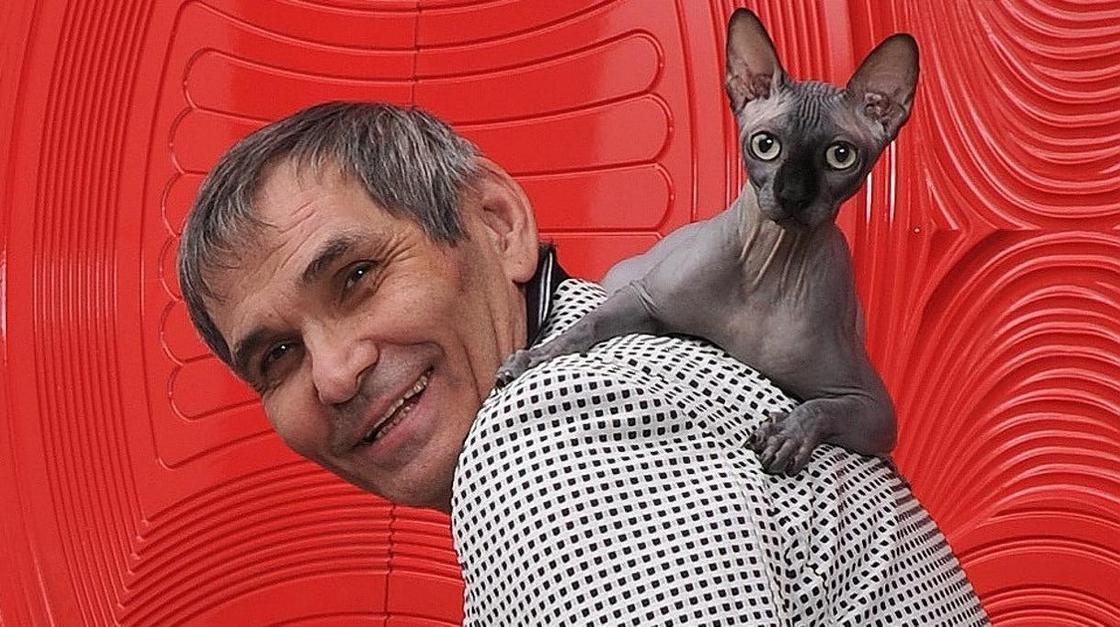 «Вернул 550 тыс. и попросил отдать кота»: обманувший семью Алибасова вышел на связь
