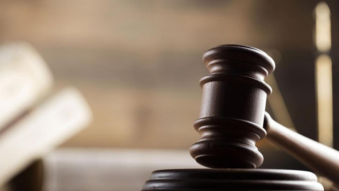 «Она пожелала, чтобы я разбился на машине»: карагандинец подал в суд на свояченицу