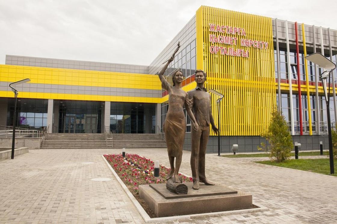 Алматы облысында жастар жылы аясында қандай жұмыстар атқарылды