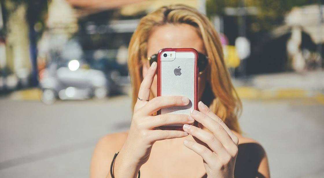 Найден способ заразить любой iPhone через сообщения
