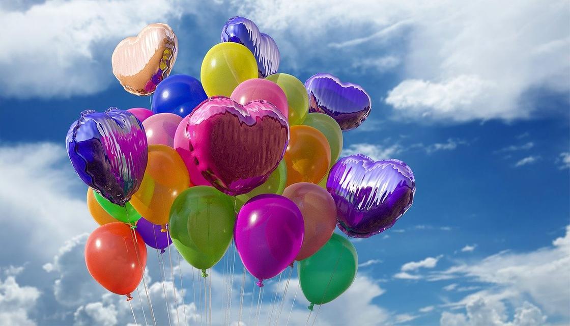Розыгрыши на день рождения: как разыграть друга