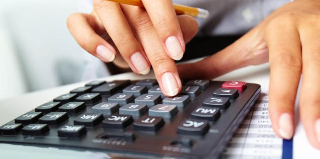 Бухгалтер центра занятости Темиртау подозревается в присвоении бюджетных денег