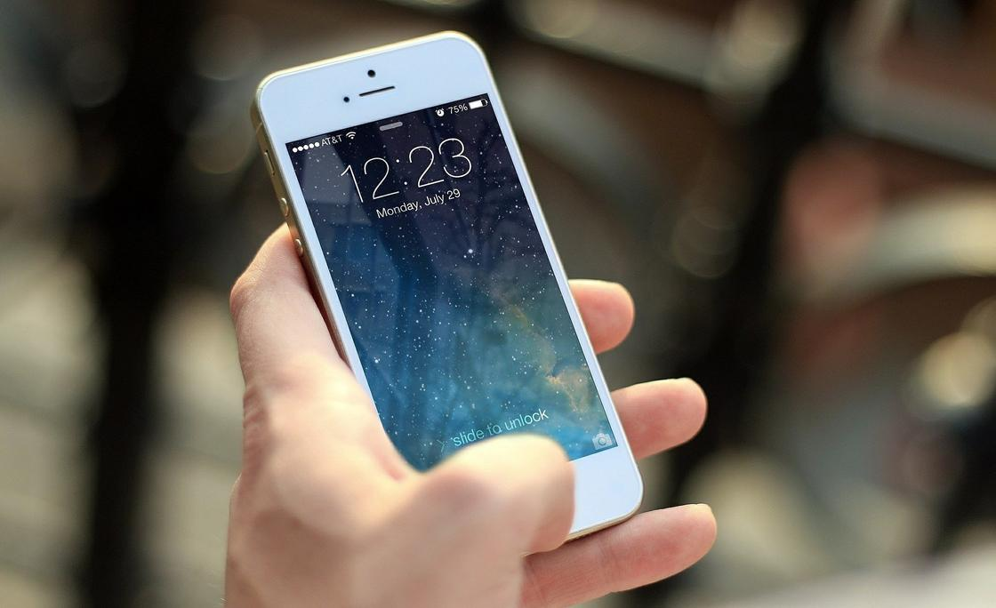 Коронавирус жұқтырған науқастардың телефондары неліктен тәркіленуде