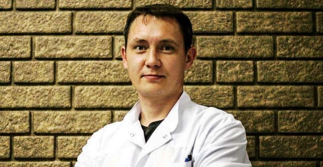 Сметь пациентки после липосакции в Алматы: с хирурга требуют взыскать 50 миллионов тенге