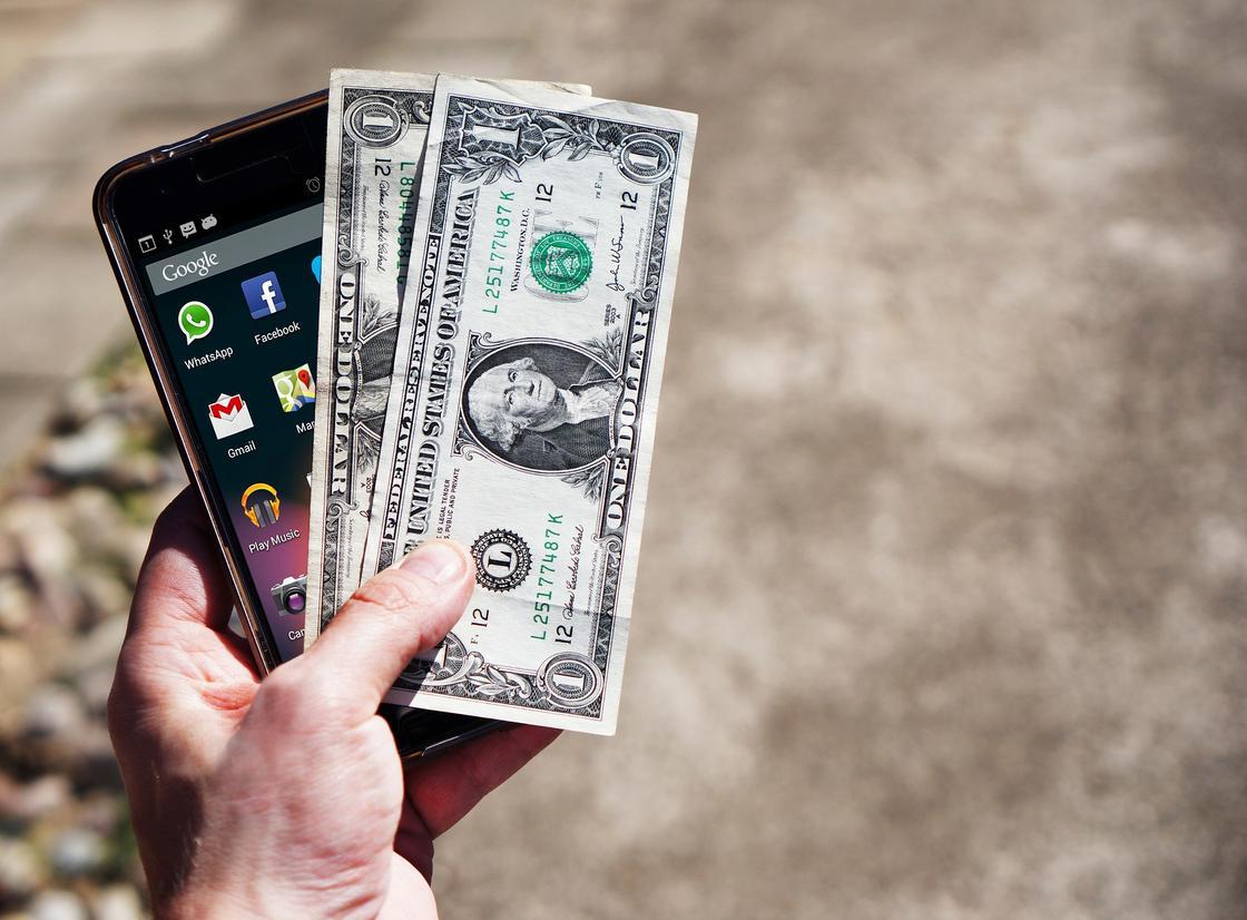 Межбанковские денежные переводы: как избежать комиссий
