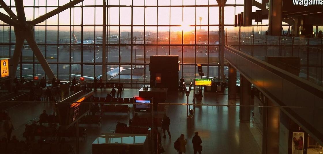 Хищение миллиардов в аэропорту Нур-Султана: зампред правления