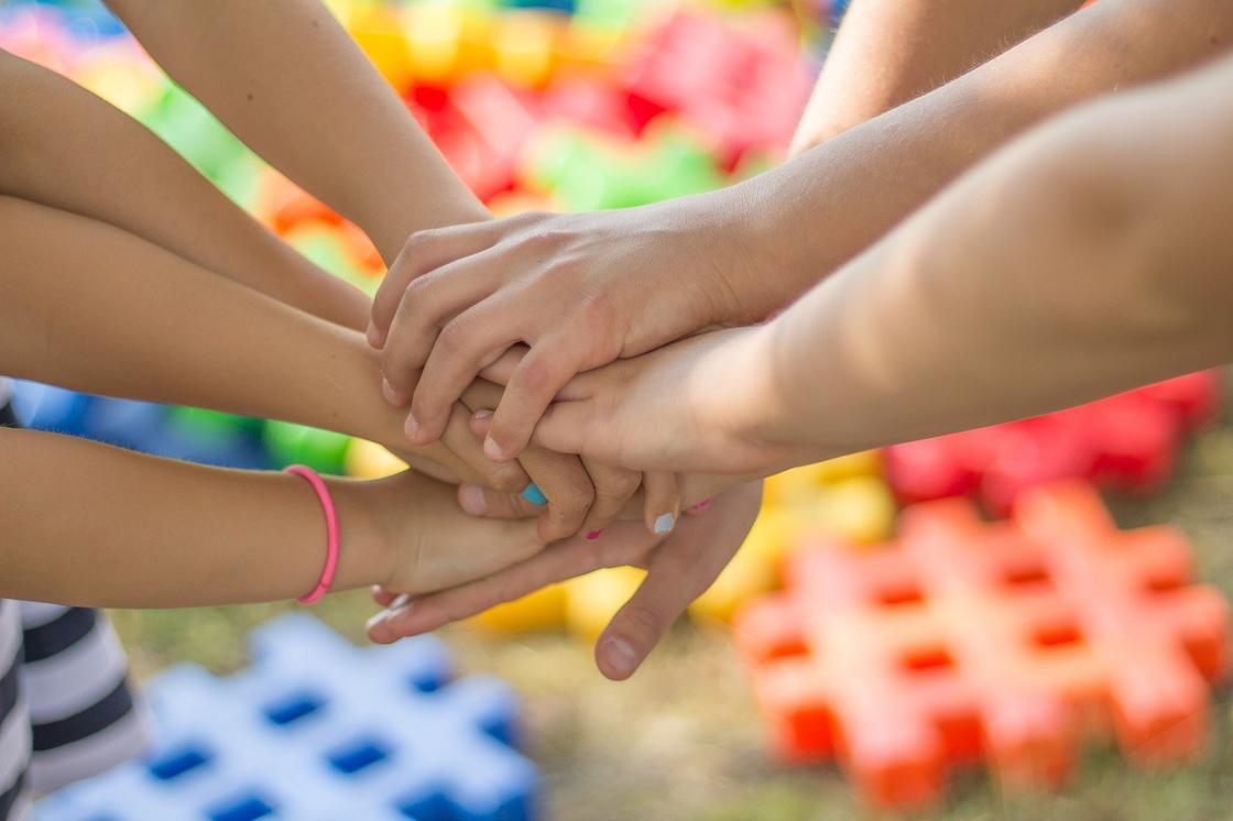 На какие пособия может рассчитывать многодетная семья