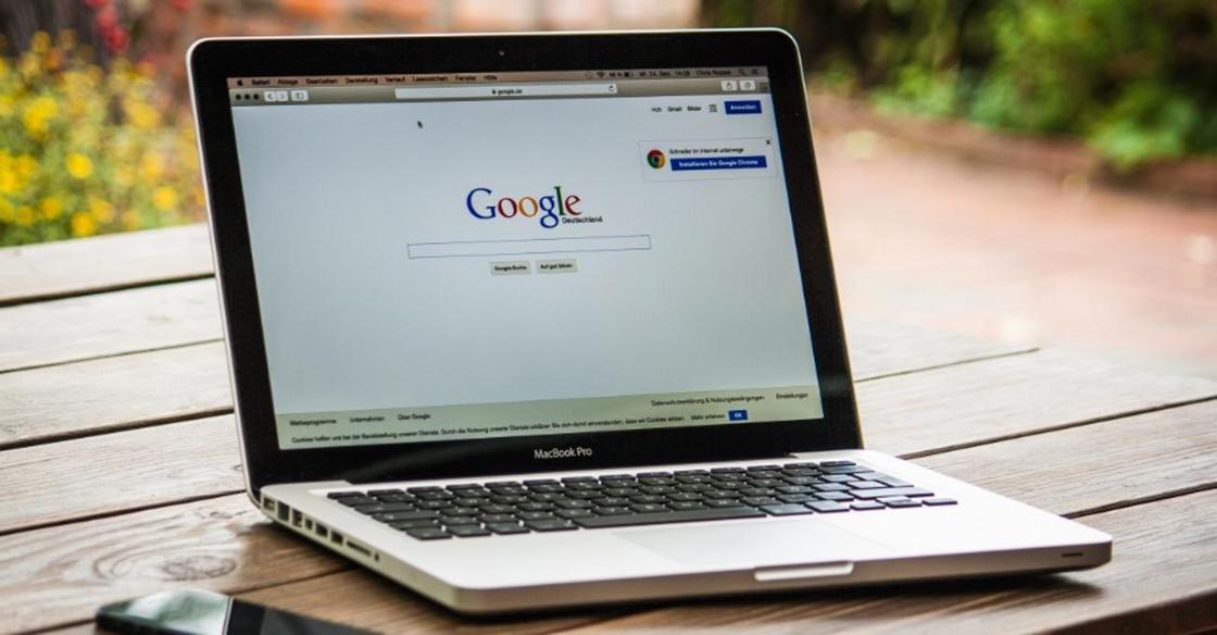 Глобальный бой, коснувшейся Казахстан, произошел в работе Google