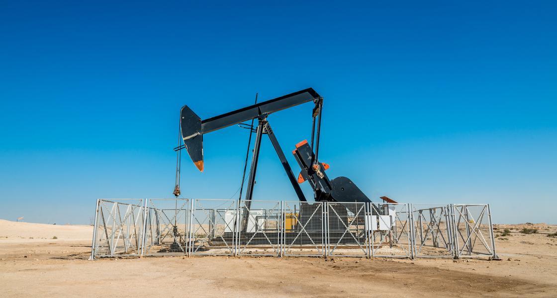 СМИ: Саудовская Аравия выдвинула России требования по снижению добычи нефти