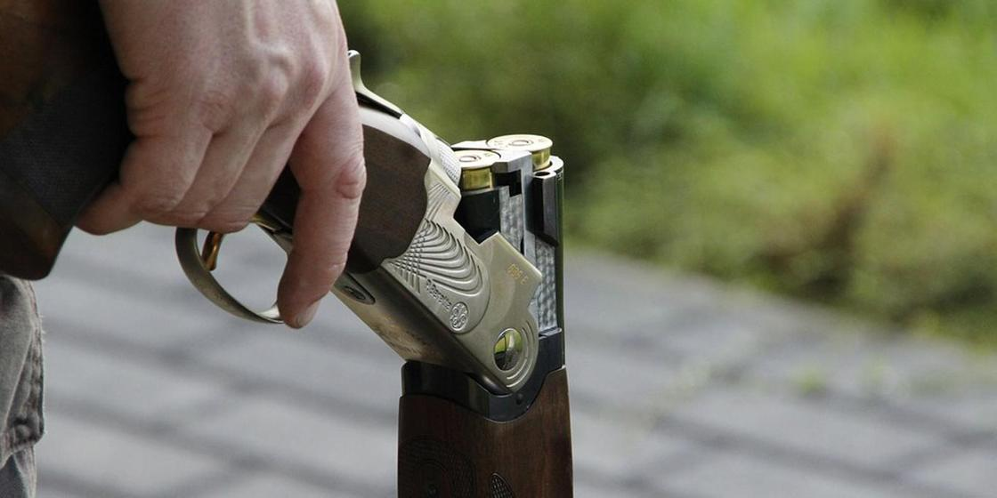 Стрелявшего по людям жителя Темиртау осудили