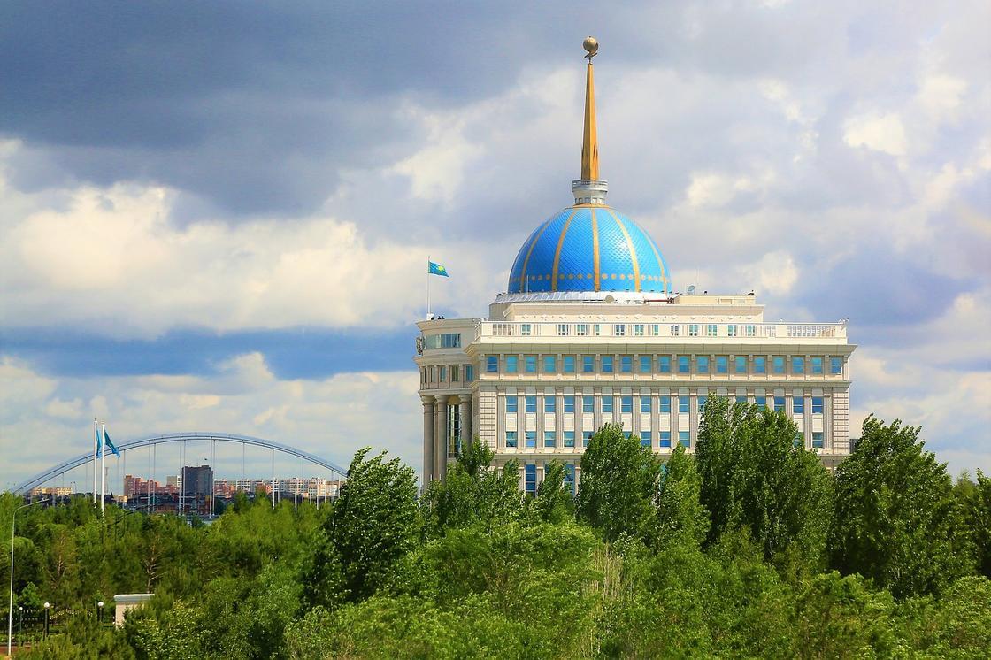 Какой сегодня праздник: день в истории Казахстана, народный календарь 9 июля