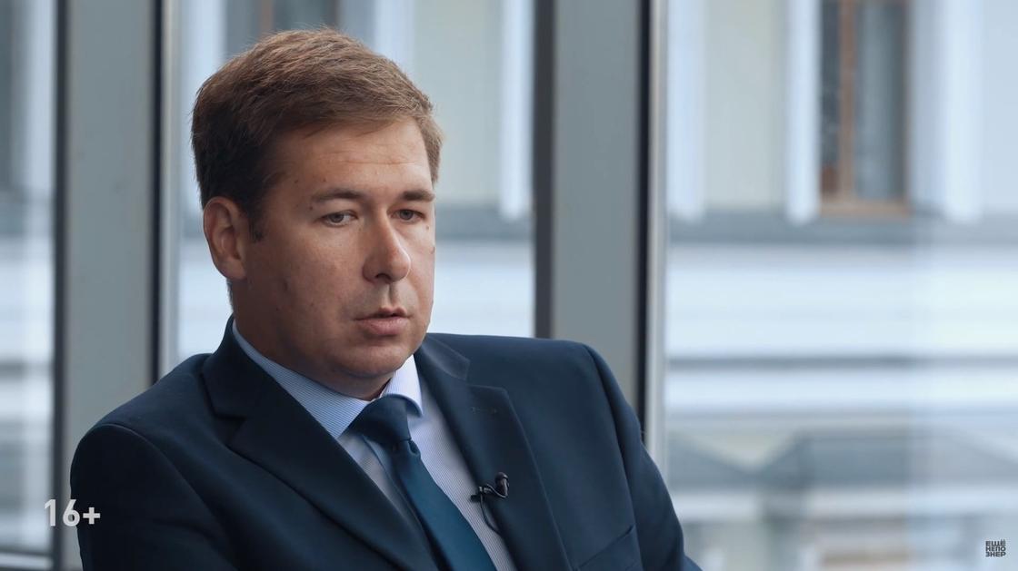 """""""Что? Где? Когда?"""" объяснил, почему Крым украинский"""