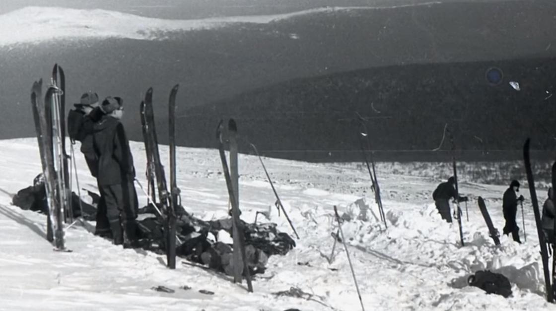 Тайна перевала Дятлова: эксперт настаивает на эксгумации погибших для установления истины