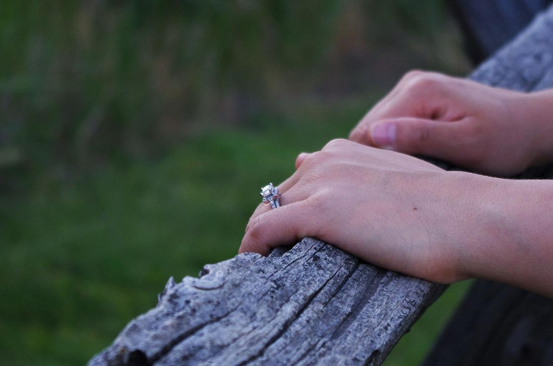Казахстанка пожаловалась на мужа, мечтающего взять токал