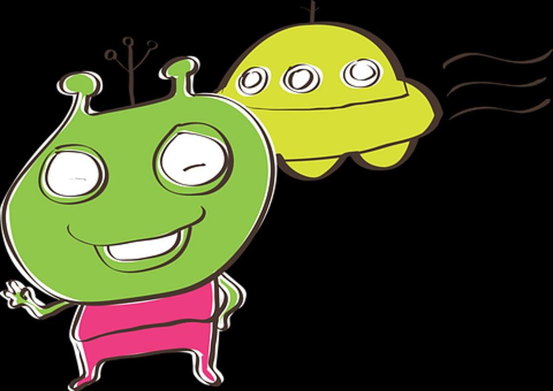 Инопланетяне, пришельцы: существуют или нет, новости