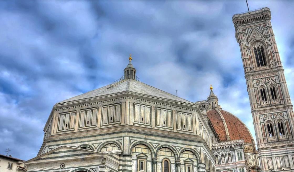 Чудом незатронутый коронавирусом городок нашли в Италии