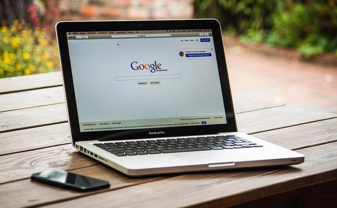 Компания Google выиграла иск о праве на забвение. Что изменится?