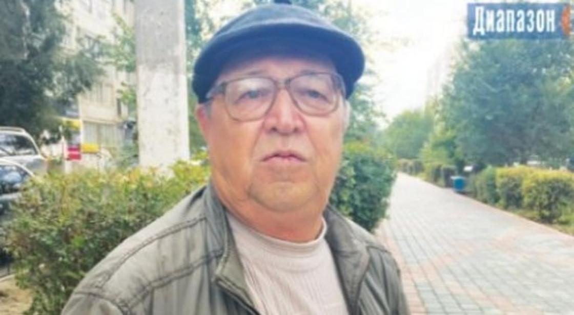 «Мне страшно обидно, что все уничтожается»: учитель из Шалкара о системе образования