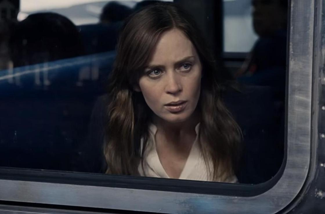 Психологический триллер: топ лучших фильмов жанра