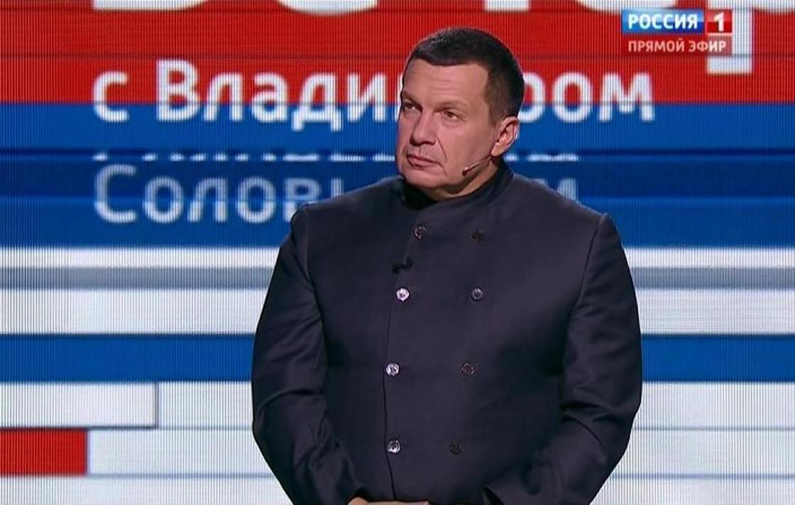 В Латвии запретили вещание телеканала «Россия РТР»