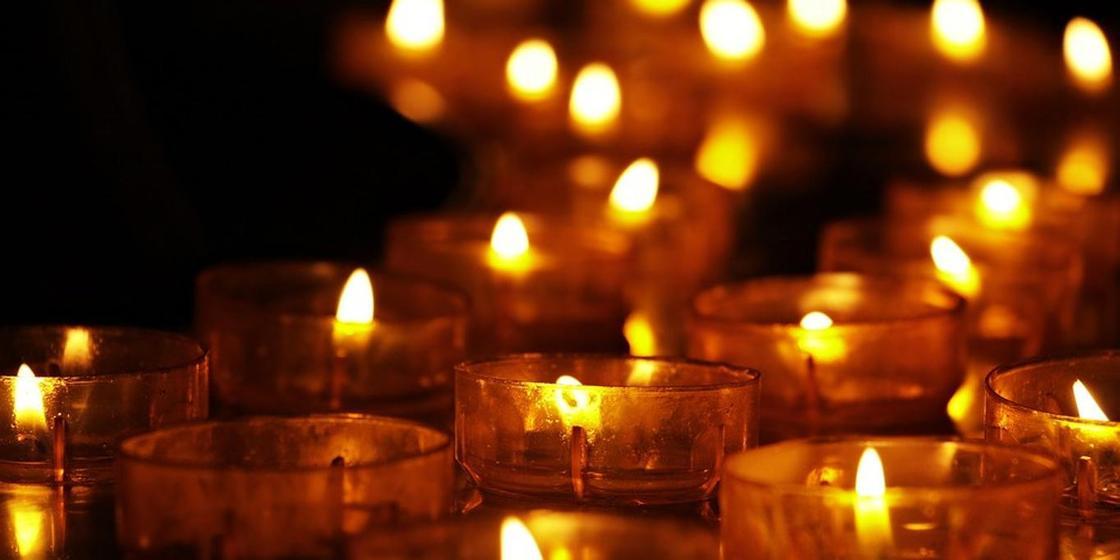 Минуту молчания в память о жертвах Covid-19 объявят в Казахстане 13 июля